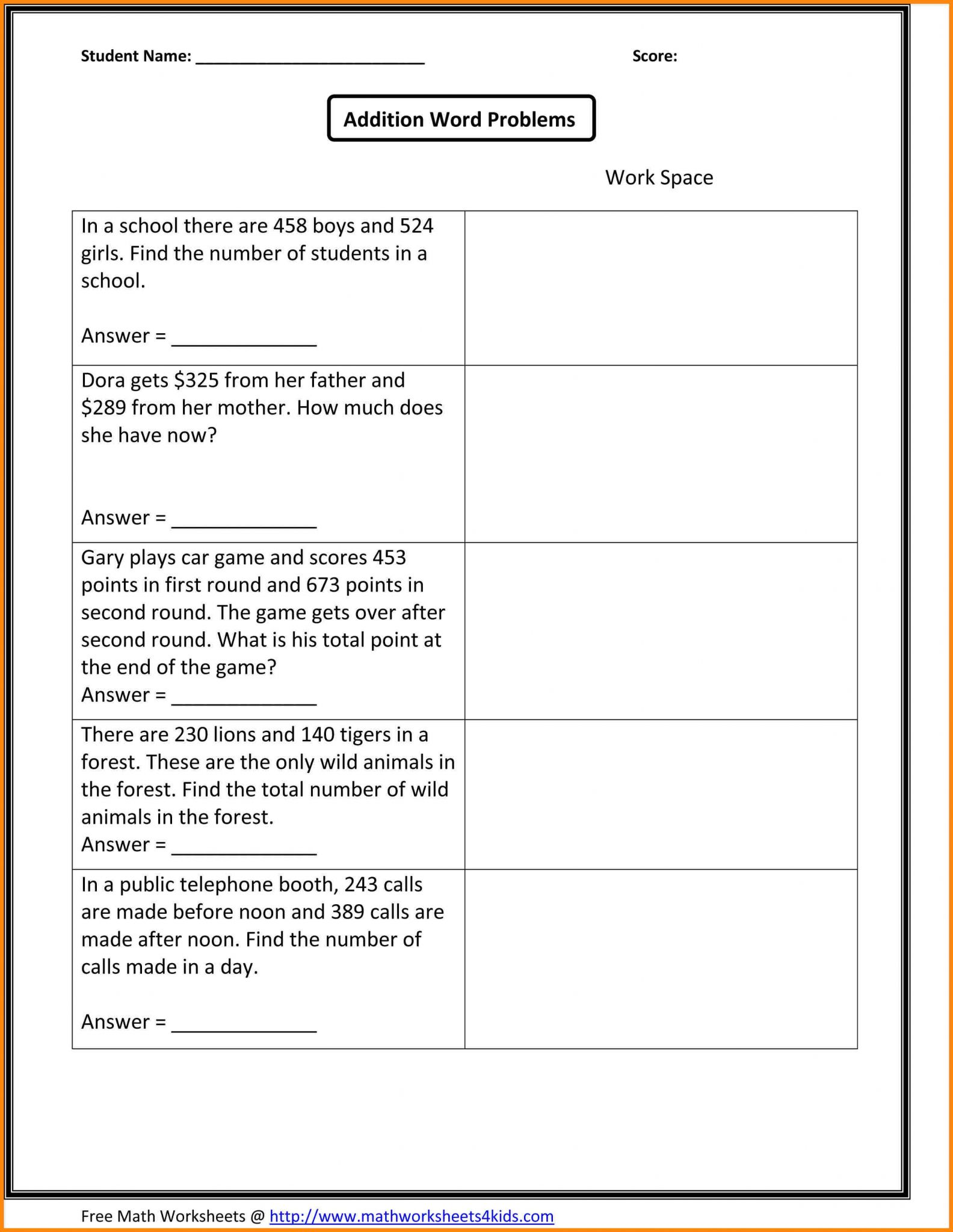 The T Of The Magi Worksheet Answer