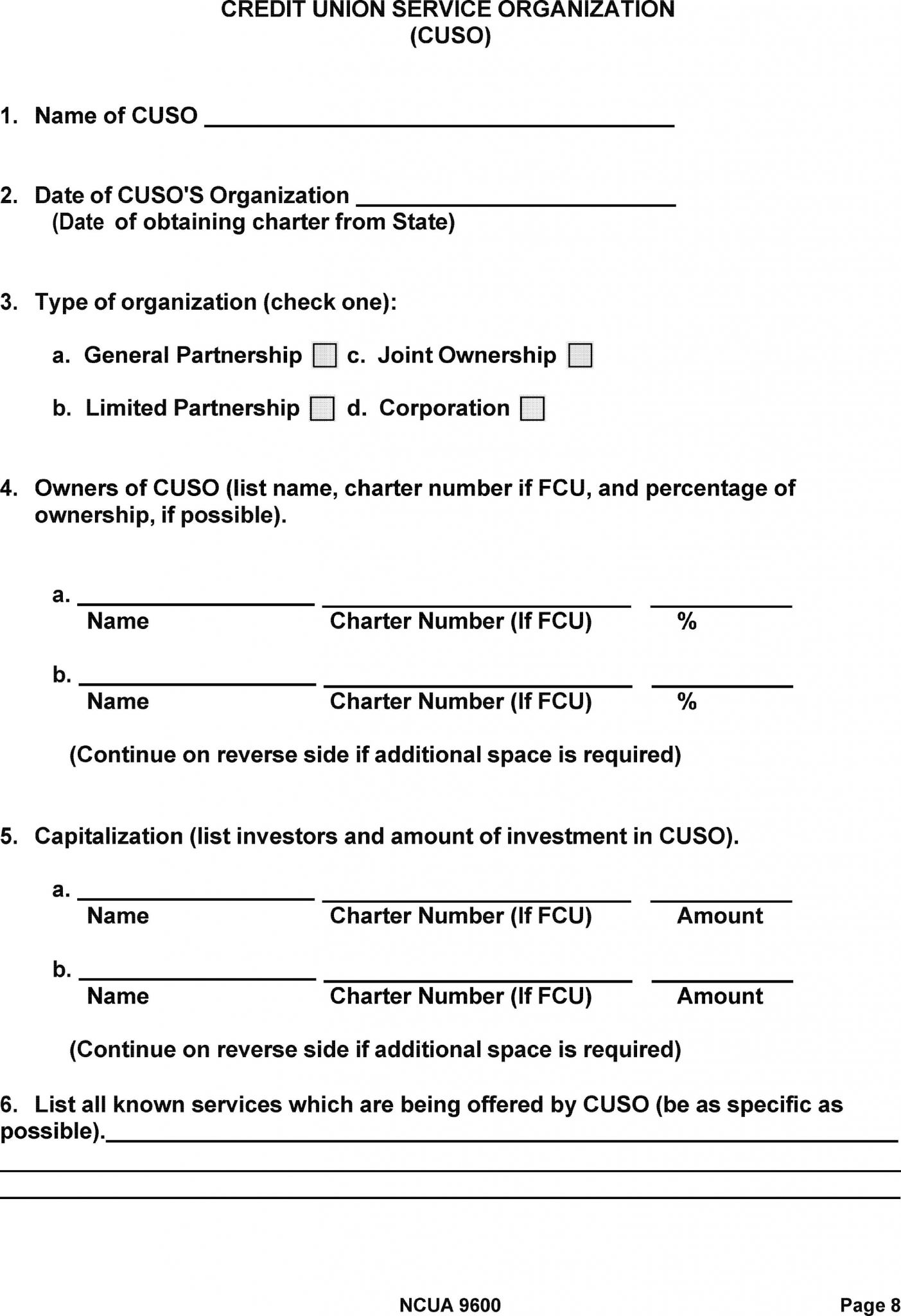 Limiting Government Worksheet Answer Key