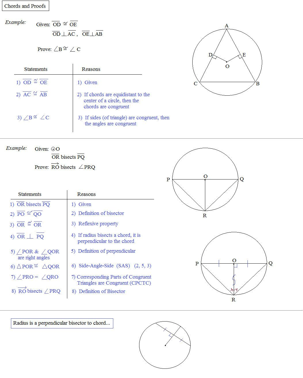 Triangle Congruence Worksheet 2 Answer Key