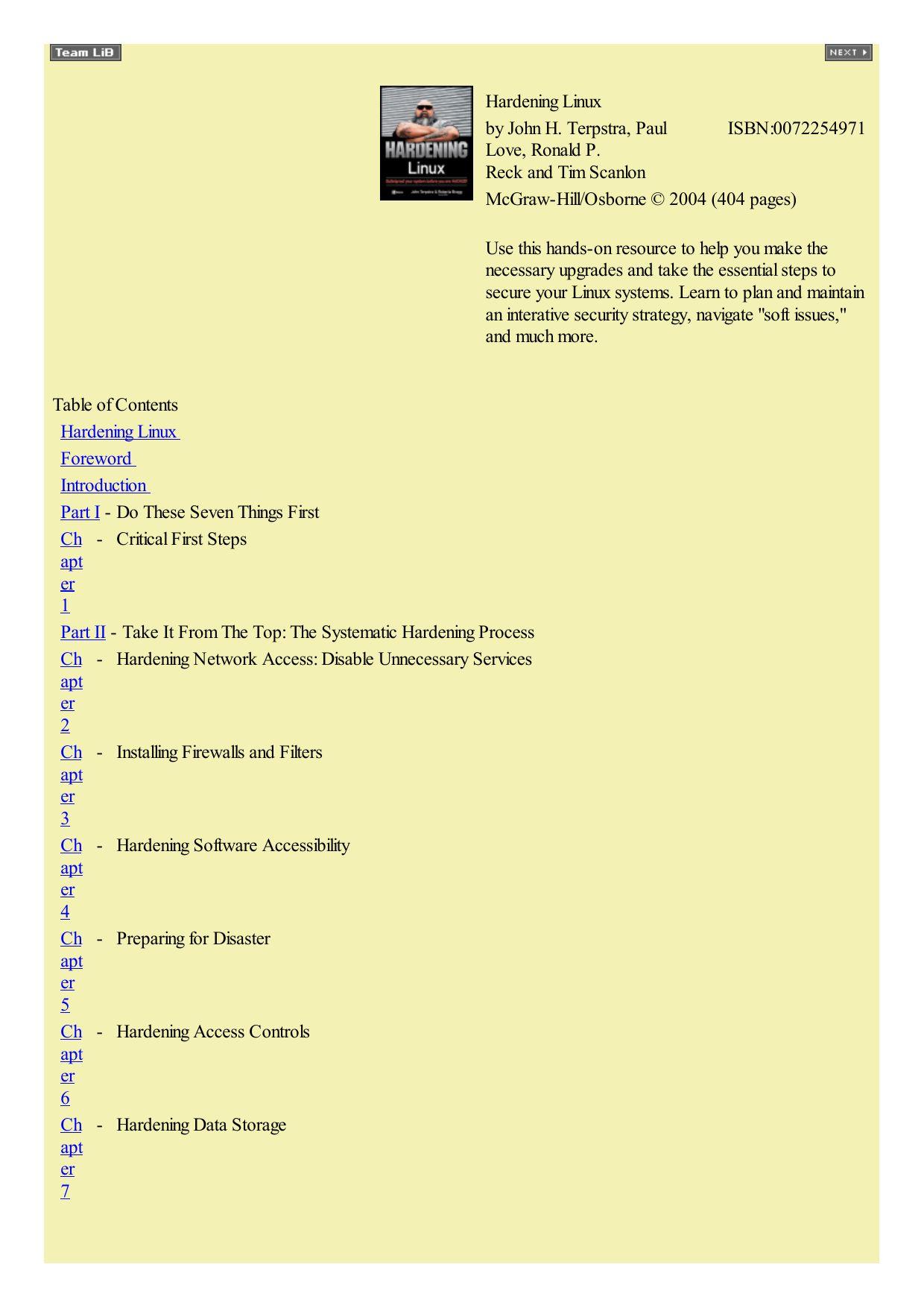 Understanding Directions Worksheet
