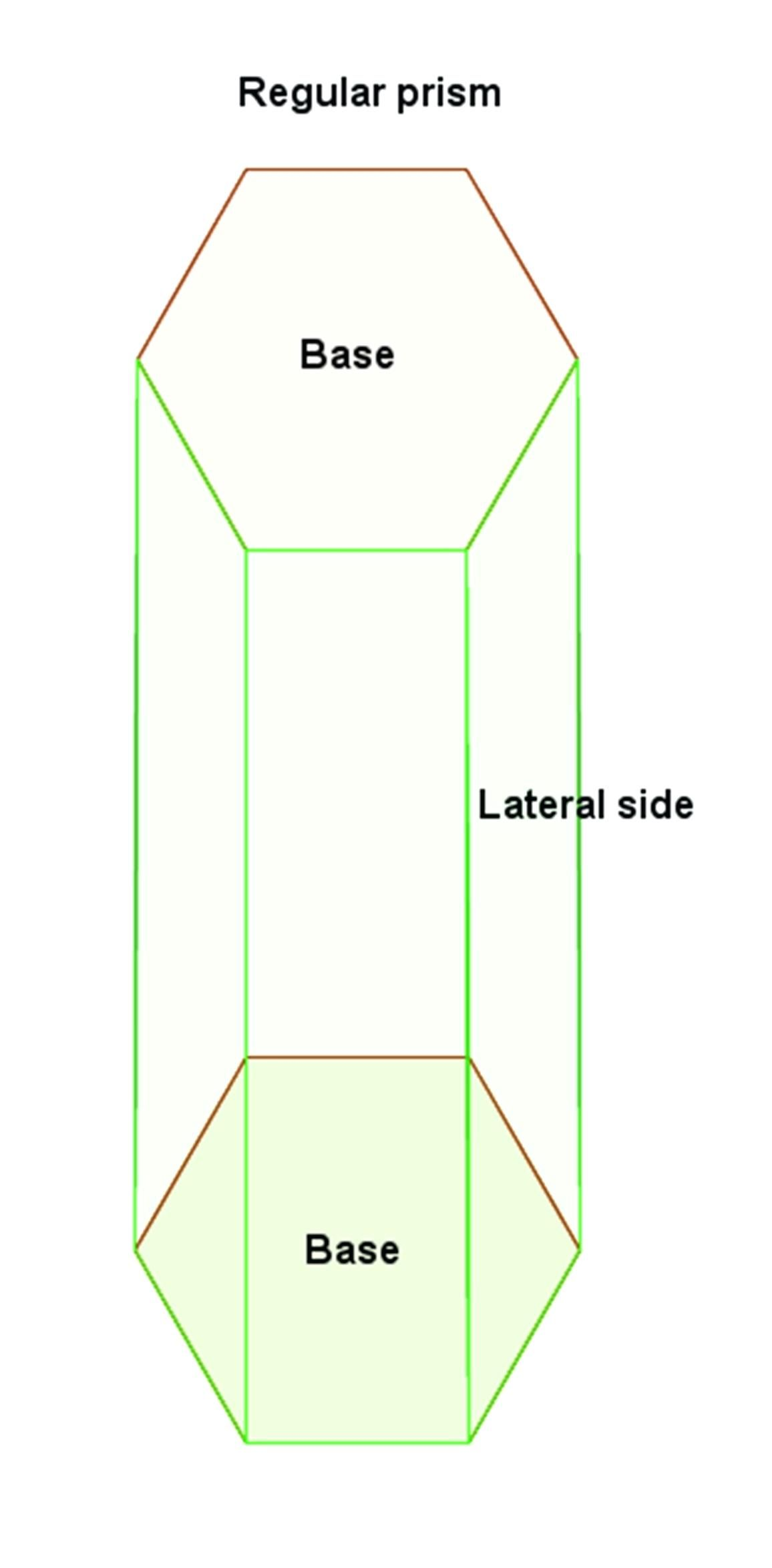 Volume Of Rectangular Prism Worksheet