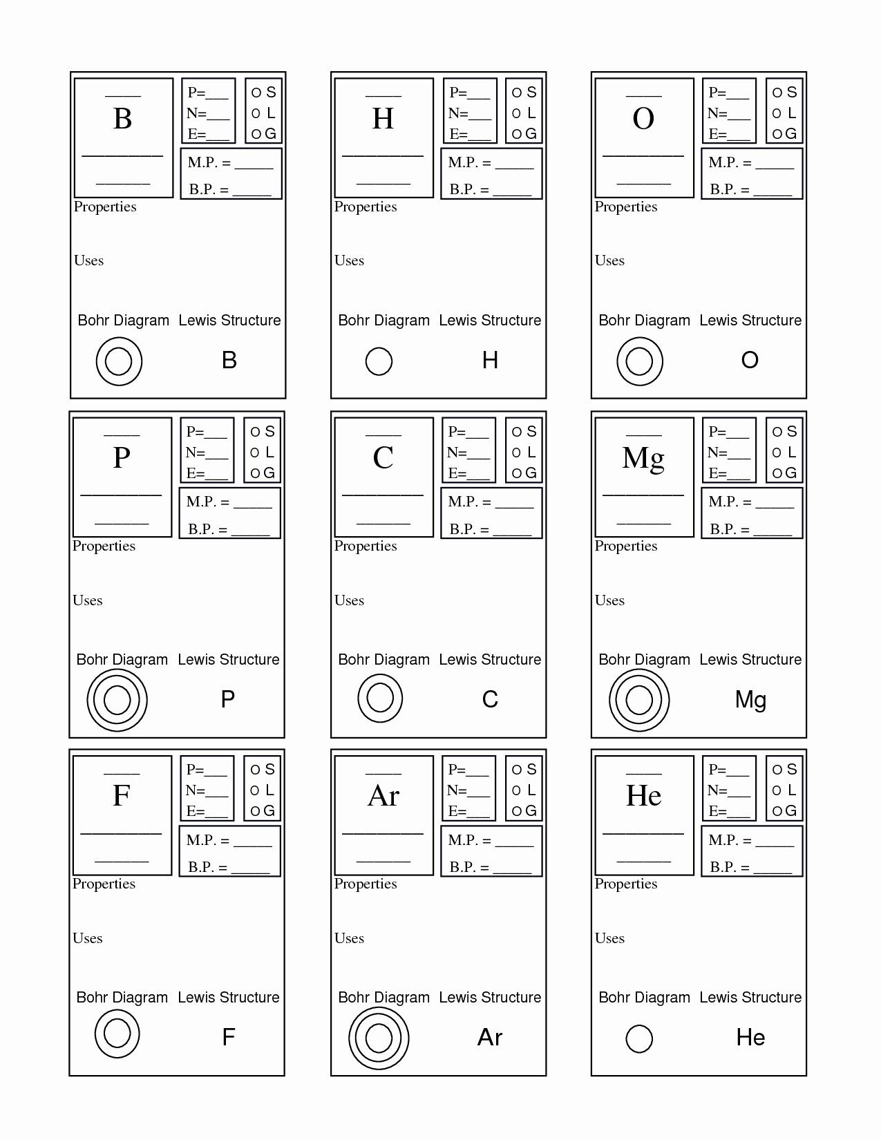 Worksheet Chemical Bonding Ionic And Covalent Answers Part