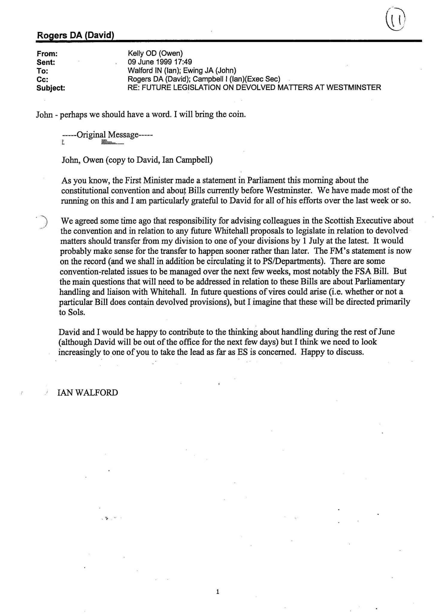 Worksheet The Legislative Branch Answer Key