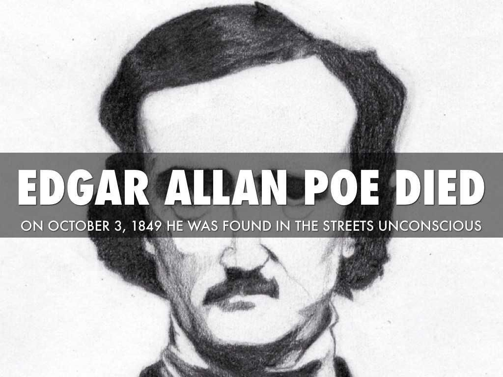 Printables Of Edgar Allan Poe S The Raven Worksheet Answers Read Write Think