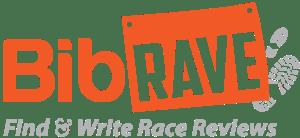 BibRave-DeepOrange-Gray-01