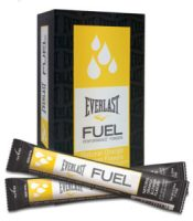 Everlast_FUEL_43268854_1200_1200__85729.1433969415.1280.1280