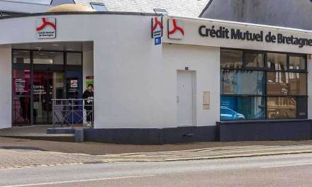 Prime post-Covid : des banques s'y mettent en ordre dispersé