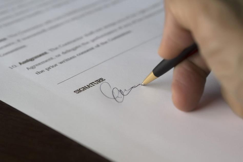 Crédit Mutuel : le mariage avec Bouygues Telecom est officiel !