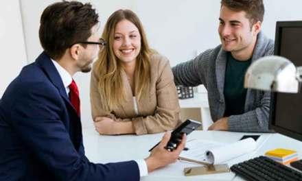 Trop de freins à une véritable écoute des clients par les entreprises