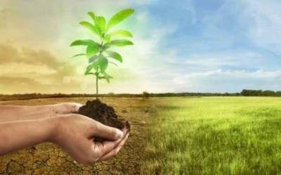 Etre une entreprise engagée : l'écologie largement en tête devant l'égalité femme-homme