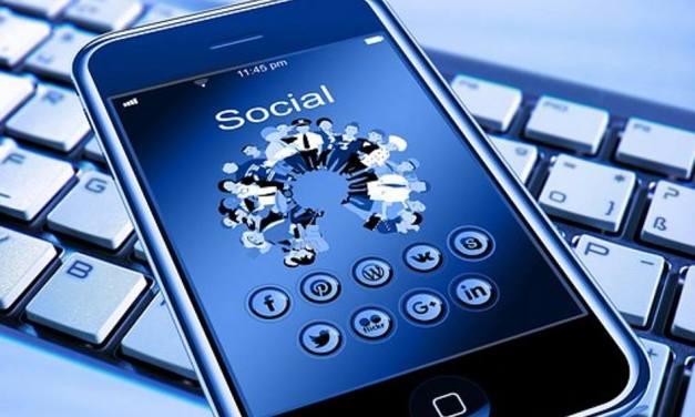 Fraude fiscale : Bercy va scruter les réseaux sociaux, la CNIL met en garde