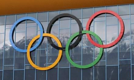Japon : État d'urgence sanitaire à Tokyo pendant toute la durée des Jeux olympiques