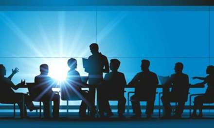 Trois salariés sur dix ne pensent pas pouvoir évoluer au sein de leur entreprise (SD Worx)