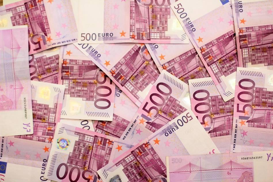 Gouverneur de la Banque de France : « La relance reposera sur la confiance des consommateurs »