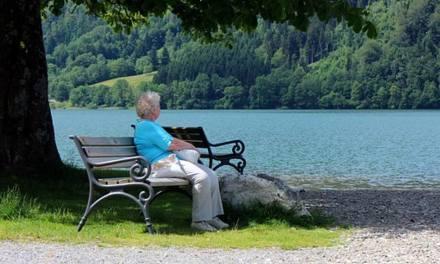 Près d'un tiers des retraités ne liquident pas l'intégralité de leur pension