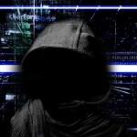 Site des impôts piraté : de nouvelles protections seront mises en place