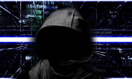 Banque mobile : N26 sommée de renforcer sa lutte anti-fraude