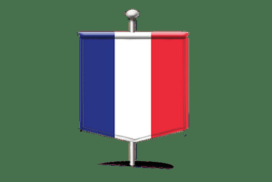 JEUX PARALYMPIQUES 2021 EN DIRECT: UNE DEUXIÈME MÉDAILLE POUR LA FRANCE, EN PARA NATATION