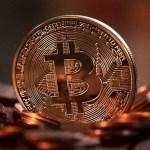 Quand une banque interdit à son client d'investir en crypto-monnaies