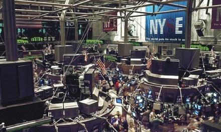 2020 devrait être une belle année pour les marchés boursiers et pour l'économie