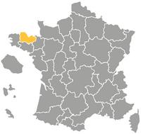 Côtes-d'Armor. Une nouvelle directrice générale au Crédit Agricole
