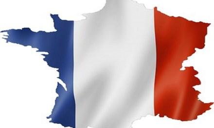 8 mai: Fêter «l'armistice» est un abus de langage