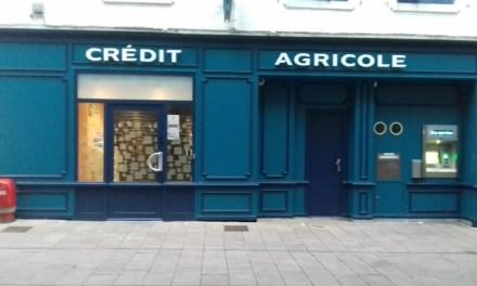 La Banque Postale, Crédit Agricole… Quelle banque a les clients les plus rentables ?