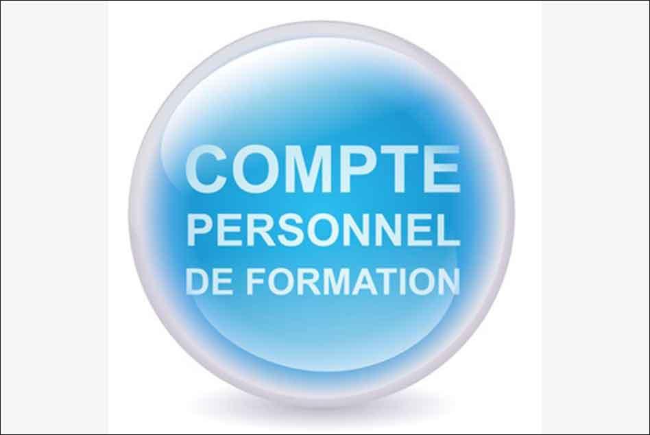Compte personnel de formation : une nouvelle « appli » qui va révolutionner les pratiques