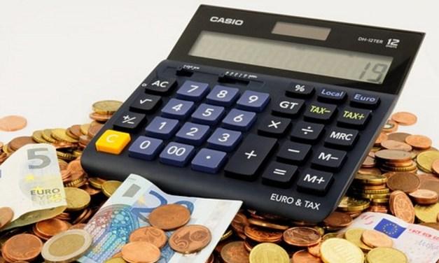 Prêt immobilier: le Crédit Agricole veut pousser ses clients à casser leur PEL