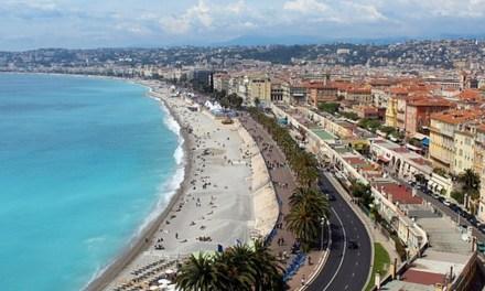 FLASH SPECIAL : Résultats Elections Provence Côte d'Azur !