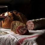 Crédit Agricole : cède Château La Tour de Mons à Margaux