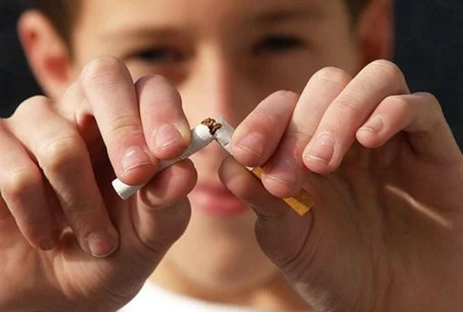 Amundi, Crédit Agricole et CNP Assurances vont sortir du tabac