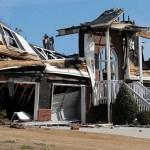 Les intempéries de juin ont fait 550 millions d'euros de dégâts en France