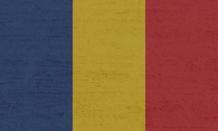 Crédit Agricole SA cède ses activités en Roumanie