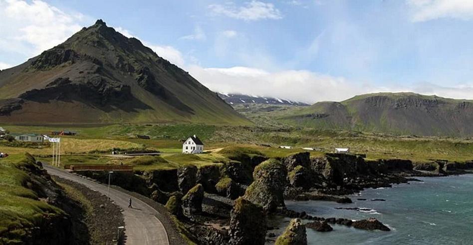 L'Islande teste la semaine de quatre jours de travail, les résultats sont prometteurs