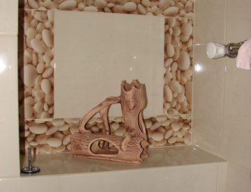 Ремонт ванной под ключ в Севастополе