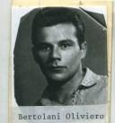 Bertolani Oliviero_001 montagna e pianura - episodio san giacomo