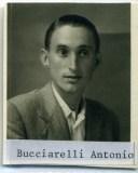 Bucciarelli Antonio 021 - inizio e magreta