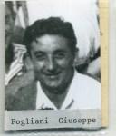 Fogliani Giuseppe 014 montagna