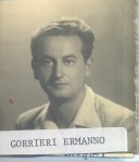 Gorrieri Ermanno 001 comando