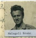 Malagoli Bruno 018 pianura