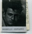Negrelli Giovanni 015montagna