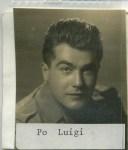 Po Luigi 006montagna