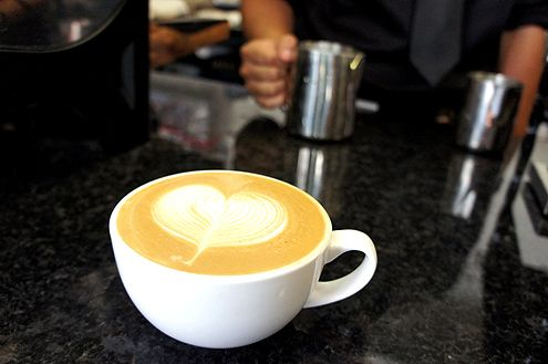 hispanic singles in coffee springs Explore the best places to live in arkansas based on crime,  i have lived here for about 10 years and cave springs coffee co is the  we have strong hispanic and.