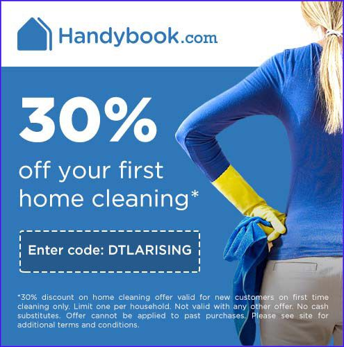HandyBook