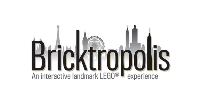 Bricktropolis | A LEGO brick show by Bright Bricks