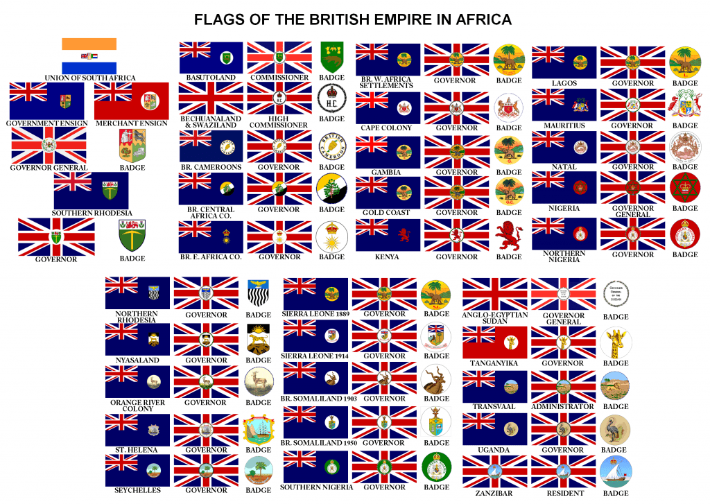 Flags_of_the_British_Empire_in_Africa