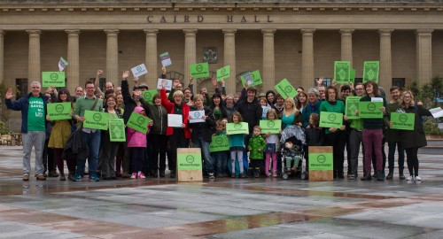Dundee-Green-Surge-500x270