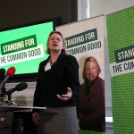 The Green campaign: 8 things the party did right