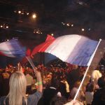 The National Front Falls Short in Regional Elections. A Time for Self-reflection, not Self-congratulation